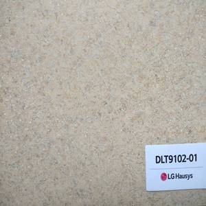 Vinyl lantai murah lg delight
