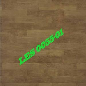 Lantai vinyl lapangan volly