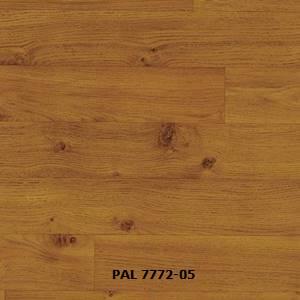 lg palace lantai motif kayu