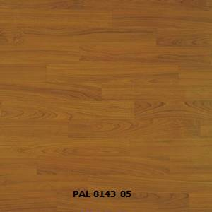 Vinyl roll motif kayu