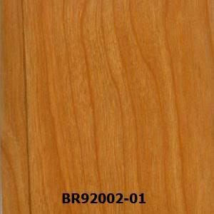 Jual vinyl flooring
