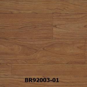 Jual vinyl lantai motif kayu