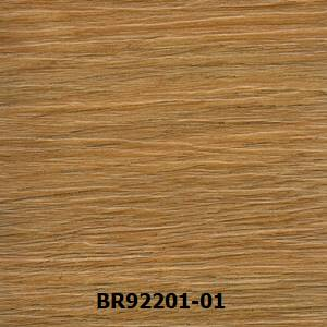 Lantai vinyl motif kayu harga murah