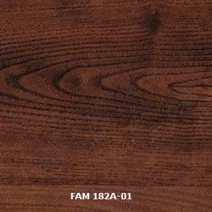 Vinyl lantai motif kayu
