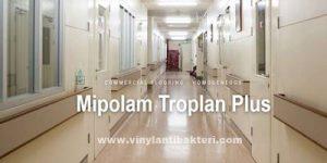 Jual vinyl rumah sakit anti bakteri
