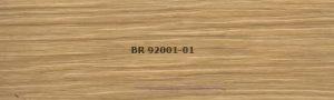 LG Bright vinyl motif kayu