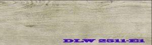 LG Decotile lantai motif kayu anti rayap
