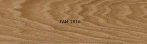 Lantai corak kayu lg familia
