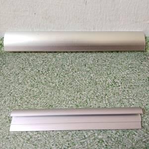 List jepit vinyl lantai