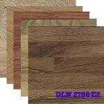 lg deco tile vinyl anti bakteri pelapis lantai motif kayu
