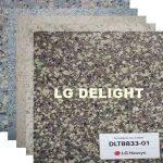 LG Delidgt Vinyl Anti Bakteri